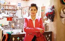 Cơ sở pháp lý nào quyết định vị trí Phó TGĐ của bà Lê Hoàng Diệp Thảo?