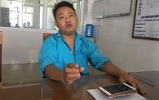 """Người chồng vụ gia đình thương vong khi du lịch Đà Nẵng: """"Tôi muốn tự sát khi biết vợ con chết"""""""