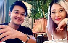 """Lên tiếng phản đối việc ăn và bán thịt chó, nhưng em gái ruột của Quang Vinh lại bị """"ném đá"""" vì dùng từ ngữ gay gắt"""