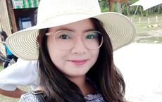 Vụ nữ cán bộ xinh đẹp mất tích bí ẩn ở Phú Quốc: Chồng sắp cưới hé lộ thông tin bất ngờ