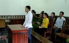 Giảm án cho kẻ nhiều lần cưỡng hiếp bé gái 8 tuổi ở Đồng Nai