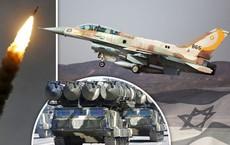Chuyên gia: Gây ra thảm kịch giết hại người Nga, Syria đừng mơ vận hành S-300!