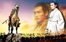 Vì lý do này mà 3 lần được đề nghị phản lại Lưu Bang, Hàn Tín đều không dám nhận lời
