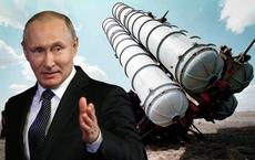 Báo Israel: Mối đe dọa thực sự không phải S-300 mạnh, mà bởi chúng là của người Nga
