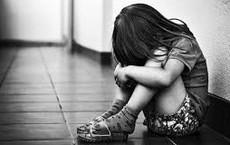 Hải Phòng: Gã hàng xóm nghi nhiều lần xâm hại tình dục bé gái 13 tuổi