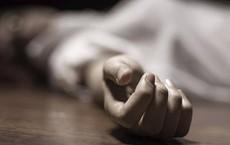 Không chịu chuyện chăn gối, người đàn ông bị vợ đâm tử vong
