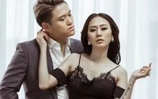 Vũ Duy Khánh đau đớn, thừa nhận ly hôn với DJ Tiên Moon