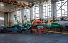 Báo Trung Quốc dự đoán phiên bản Su-30 Myanmar đặt mua: Bất ngờ lớn