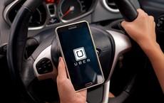 Uber đang đẩy những tài xế vào thế khó?