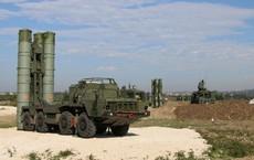 Nếu Việt Nam ký hợp đồng mua tên lửa S-400 sẽ có bước ngoặt lịch sử