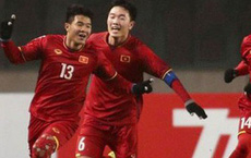 """Nhiều cửa hàng """"chơi lớn"""" khi """"free"""" toàn bộ ăn mừng chiến thắng U23 Việt Nam"""
