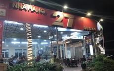"""Vụ đoàn khách của ca sĩ Quang Lê tố bị """"chặt chém"""": Đà Nẵng tổ chức cho 2 bên đối chất trực tiếp"""