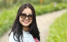 """Vợ bầu Kiên mạnh tay chi thưởng """"khủng"""" cho đội tuyển U23 Việt Nam"""