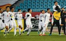 Giá dịch vụ xin visa Trung Quốc tăng chóng mặt sau khi U23 Việt Nam vào chung kết