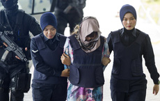 Tòa án Malaysia cập nhật thông tin mới nhất về xét xử Đoàn Thị Hương