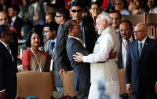 Tân tổng thống Maldives: Ngân sách nước nhà be bét vì nợ Trung Quốc