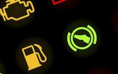 5 tín hiệu đèn cảnh báo trên ô tô mà người lái nên hiểu rõ để tránh những tai nạn không đáng có