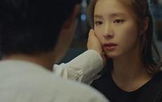 Về quê ra mắt nhà bạn trai, cô gái quyết định chia tay khi nhìn thấy gia cảnh cộng thêm một câu nói của mẹ anh