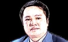 Tài sản 'cậu ấm' giàu nhất dàn con nhà đại gia Việt sắp 'tăng vèo' lên gần 4 nghìn tỷ