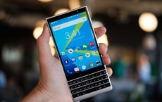 5 mẫu smartphone bị đánh giá thấp đáng tiếc nhất năm 2018