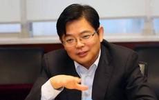 Tổng giám đốc tập đoàn đóng tàu sân bay Trung Quốc đối mặt án tử hình