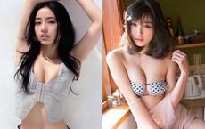 """""""Biểu tượng sắc đẹp"""" được hàng triệu đàn ông Nhật Bản si mê, muốn cưới làm vợ"""