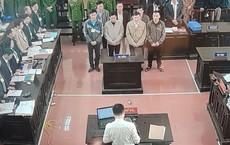 """Kịch tính vụ án chạy thận: Cấp trên nói nhân viên có đi làm - cấp dưới quả quyết """"Không!"""""""