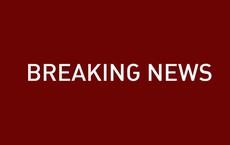 NÓNG: Washington xác nhận Mỹ sẽ rút khỏi hiệp ước INF với Nga vào ngày 2/2