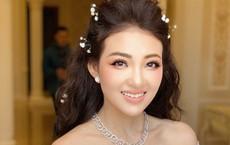 """Cô dâu ở Nam Định: """"Bố mẹ em tặng 200 cây vàng và 2 sổ đỏ, còn quà cưới họ hàng em chưa đếm"""""""