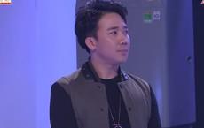 Trấn Thành: Hari Won ghen rất vô lý... ghen với cả bạn gái của bạn gái tôi