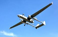Việt Nam là khách VIP của vũ khí Israel: UAV Heron 1 mới mua sẽ làm nhiệm vụ gì?
