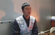 """Hoàn cảnh éo le của tài xế xe ôm Văn Minh """"chặt chém"""" cô gái 500.000 đồng"""