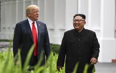 Nghị sĩ Mỹ: Tôi đã gặp các Đại sứ ĐÁ-TBD, thượng đỉnh Mỹ-Triều lần 2 có thể diễn ra ở Hà Nội
