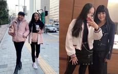 Con gái ruột vừa tròn 14 tuổi của Phương Thanh giờ thay đổi như thế nào?