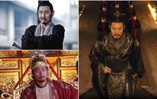 Vì sao Lưu Bang, Chu Nguyên Chương giết khai quốc công thần còn Tần Thủy Hoàng lại không?