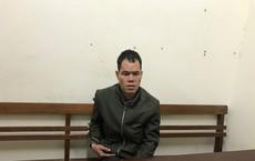 Khởi tố gã đàn ông 4 con lẻn vào nhà bóp cổ bé gái 11 tuổi tử vong rồi hiếp dâm