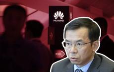 """Đại sứ TQ: Bị """"người bạn Canada đâm sau lưng"""" trong vụ Huawei, Bắc Kinh thề trả đũa quyết liệt"""