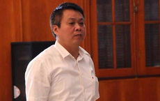 """Chánh Văn phòng tỉnh Yên Bái: Ông Phạm Sỹ Quý chuyển công tác về Hà Nội """"là bình thường"""""""