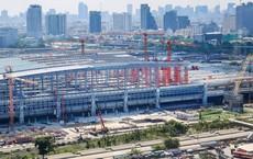 """Thái Lan, Singapore: """"Con mồi"""" mới của """"bẫy nợ"""" Trung Quốc?"""