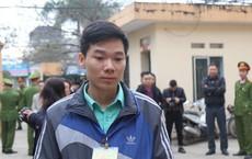 'Lo bác sĩ khác sẽ co cụm sau bản án 42 tháng tù giam với Hoàng Công Lương'