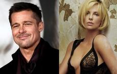 Mẹ ruột bắn chết bố và cuộc đời ly kỳ của bạn gái mới Brad Pitt - mỹ nhân xinh đẹp nhất thế kỷ 21
