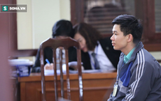 """VKSND thành phố Hoà Bình cáo buộc Hoàng Công Lương có """"hành vi nguy hiểm"""" làm chết 8 người"""