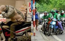 Trào lưu 2008 – 2018: Việt Nam đã trưởng thành ra sao?