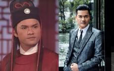 Tỷ phú nổi tiếng Hong Kong sinh tại Việt Nam: Diễn vai khét tiếng, Chân Tử Đan phải đến xin học hỏi