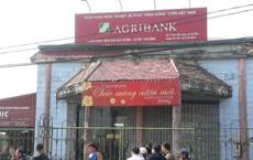 Kẻ cướp ngân hàng ở Thái Bình về nhà cất tiền rồi thản nhiên đi làm