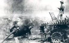 Chiến tranh biên giới 1979: Quân TQ thổi kèn tấn công bằng biển người nhưng vũ khí hiện đại nhất còn thua kém VN