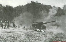 Bài báo năm 1979 viết về chiến tranh biên giới phía Bắc: Đặng Hồng Quân, một mình diệt 72 tên xâm lược