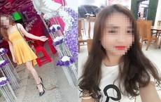 Công an xác định nữ sinh đi giao gà chiều 30 Tết bị xâm hại tình dục trước khi tử vong