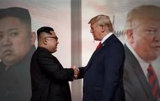 """Báo Thái Lan: Lí do Bangkok """"thua"""" Hà Nội trong quá trình lựa chọn địa điểm thượng đỉnh Mỹ - Triều"""