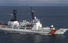 Đô đốc Hoa Kỳ: Việt Nam đã đặt mua máy bay huấn luyện và tàu hiện đại của Mỹ